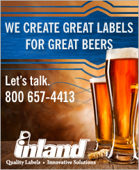 Inland Label