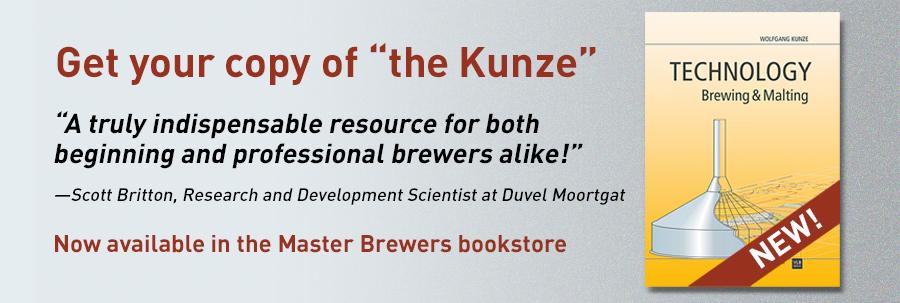 The Kunze