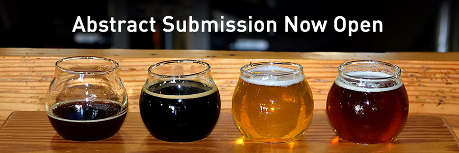 Abstract Submissions