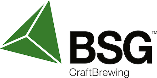 BSG_CraftBrewing_logo300.jpg