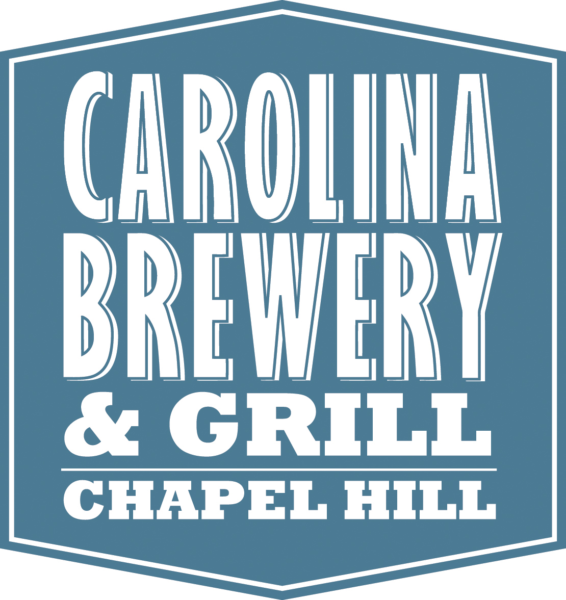 Carolina Brewery Logo 1.15.15.jpg