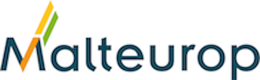 Malteuropp logo in color.png