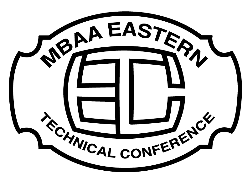 Logo-ETC-LOOKS-LIKE-MBAA-NO-SHADOW.jpg