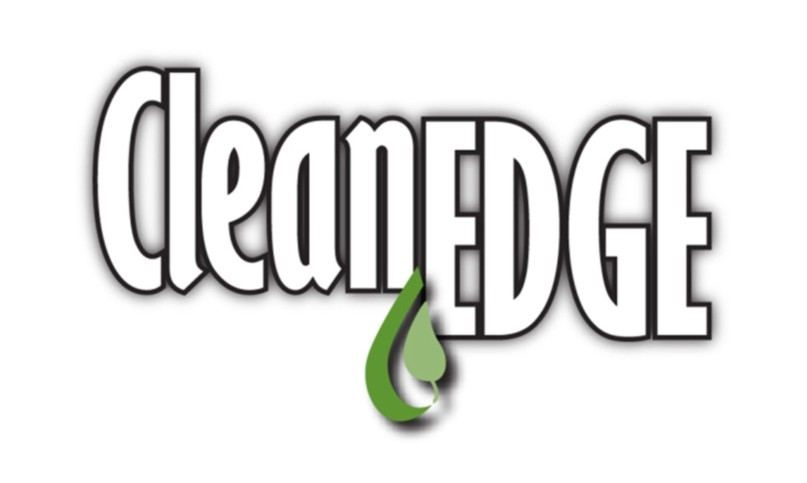 CLEANEDGE HI RES.JPG