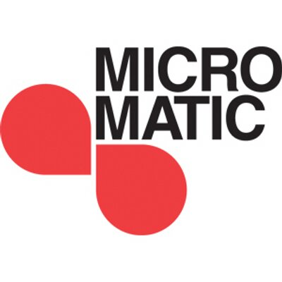 micromatic_logo_stacked_300x_400x400.jpg