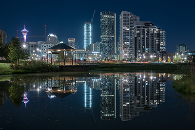 Calgary_TELUS_Convention_Centre-smallerforwebsite.jpg