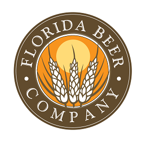 FloridaBeerCo.png