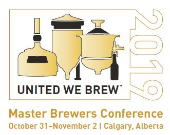 master-brewers-conference-branding-for-web.JPG