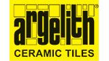 Argelith Ceramic Tiles, Inc.