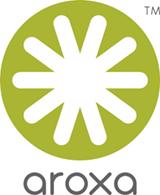 Aroxa Cara Technology Limited
