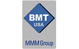 BMT USA, LLC