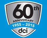 DCI Inc