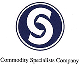 Commodity Specialists